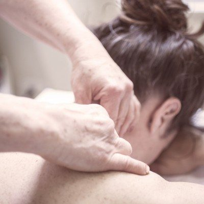 Bellezza e Armonia centro massaggi