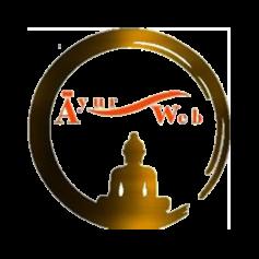 Ayurweb