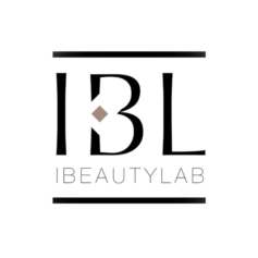 I Beauty Lab