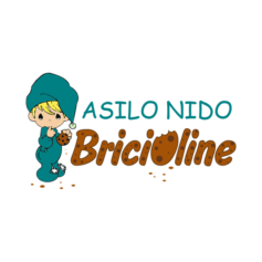 Asilo Nido Bricioline