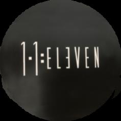 Centro Eleven