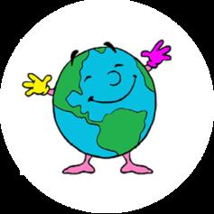 Tutti Giù per Terra