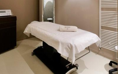 Massaggio Decontratturante: Terapia E Prevenzione Nelle Mani