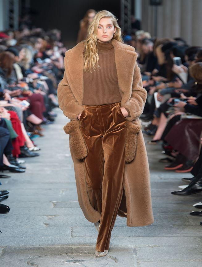 Moda Invernale: Come Difendersi Dai Primi Freddi
