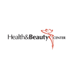 Health&Beauty Center