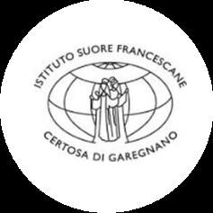 Istituto Suore Francescane Certosa di Garegnano