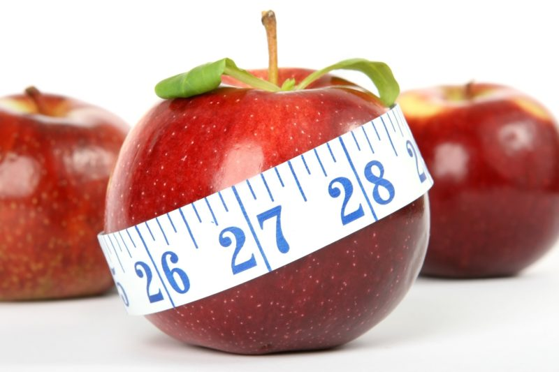Come scegliere la dieta dimagrante giusta