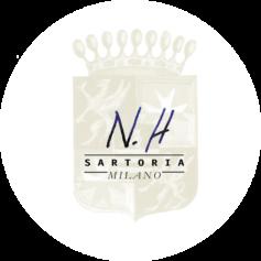 N.H Sartoria