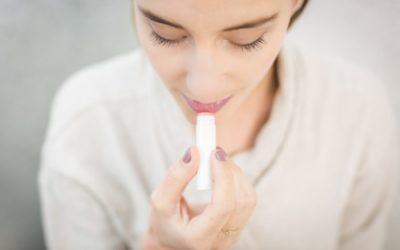 Dal cosmetico convenzionale al cosmetico biologico