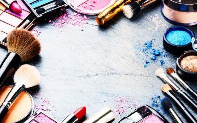 Cosmetici: falsi miti e strategie di marketing
