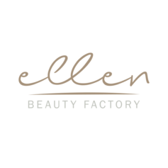 Ellen Beauty Factory