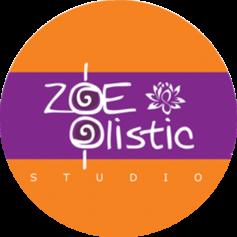 Zoe Olistic