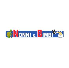 Nonni & Bimbi