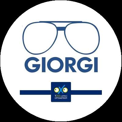 Ottica Giorgi
