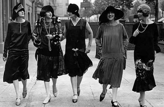 Dior e Chanel  due leggende della moda a confronto - Dossier Donna 28e07654027