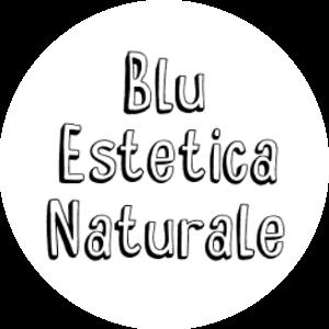 Blu Estetica Naturale