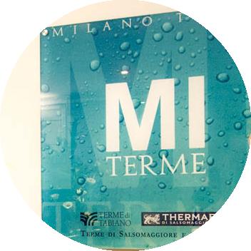 Milano Terme