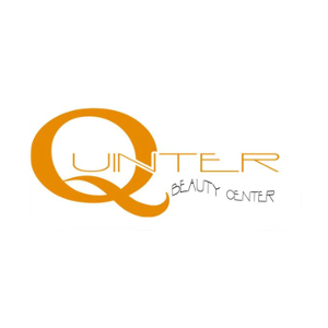 Quinter Beauty Center