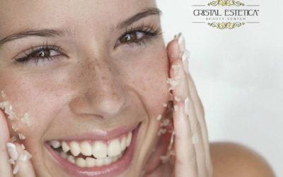 Come rigenerare la pelle dopo l'estate