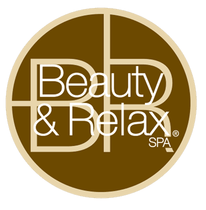 Beauty&Relax SPA