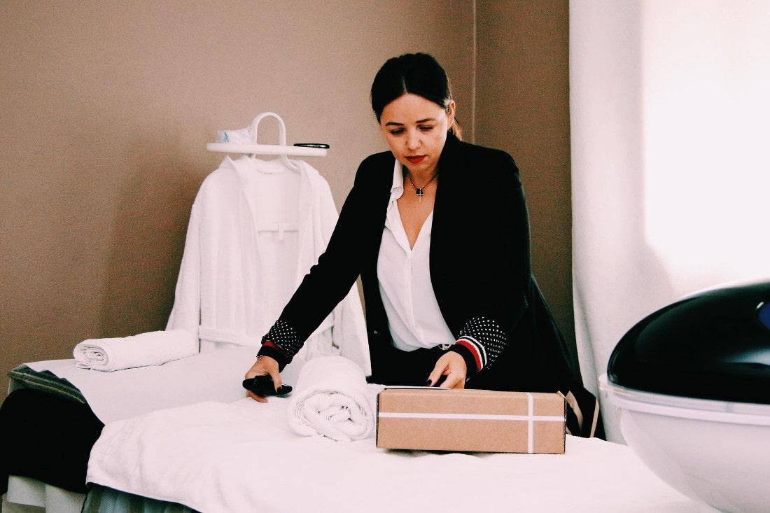 Ellen Beauty Factory apre a Milano_3