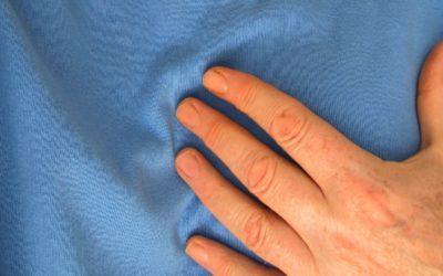 Omocisteina alta: cosa fare