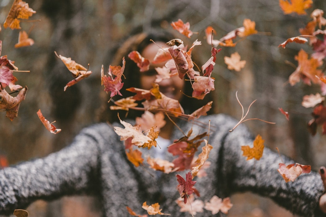 Stagioni e psiche l'influenza dell'autunno