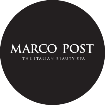 Marco Post