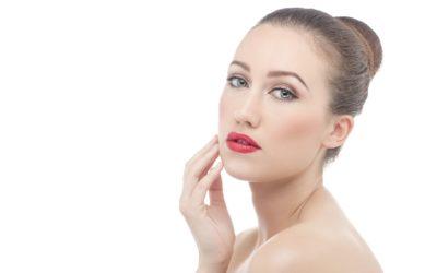 Ganoderma, l'estratto che combatte l'invecchiamento della pelle