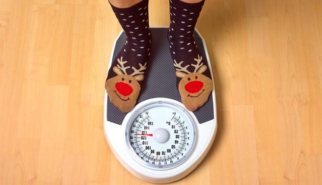Depurare l'organismo prima di Natale