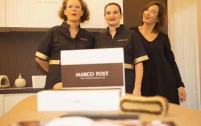 Il metodo Marco Post