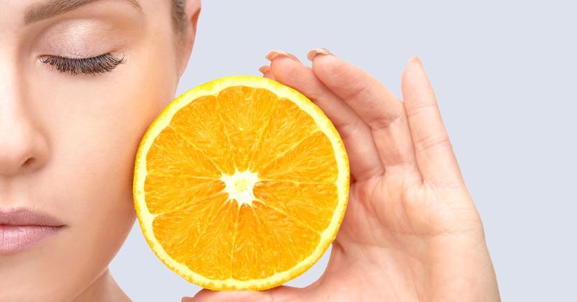 Bellezza e Armonia tutti i trattamenti detox rigeneranti (2)