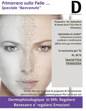 PROMOZIONI-BENVENUTA-PRIMAVERA-trat-3-2015