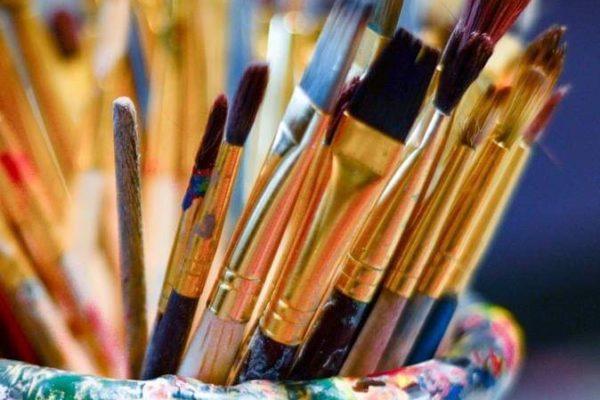 Arte terapia, una finestra sul nostro inconscio