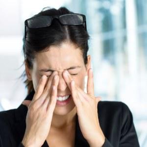 Cross-reattività-la-doppia-allergia-primaverile2-3-300x300