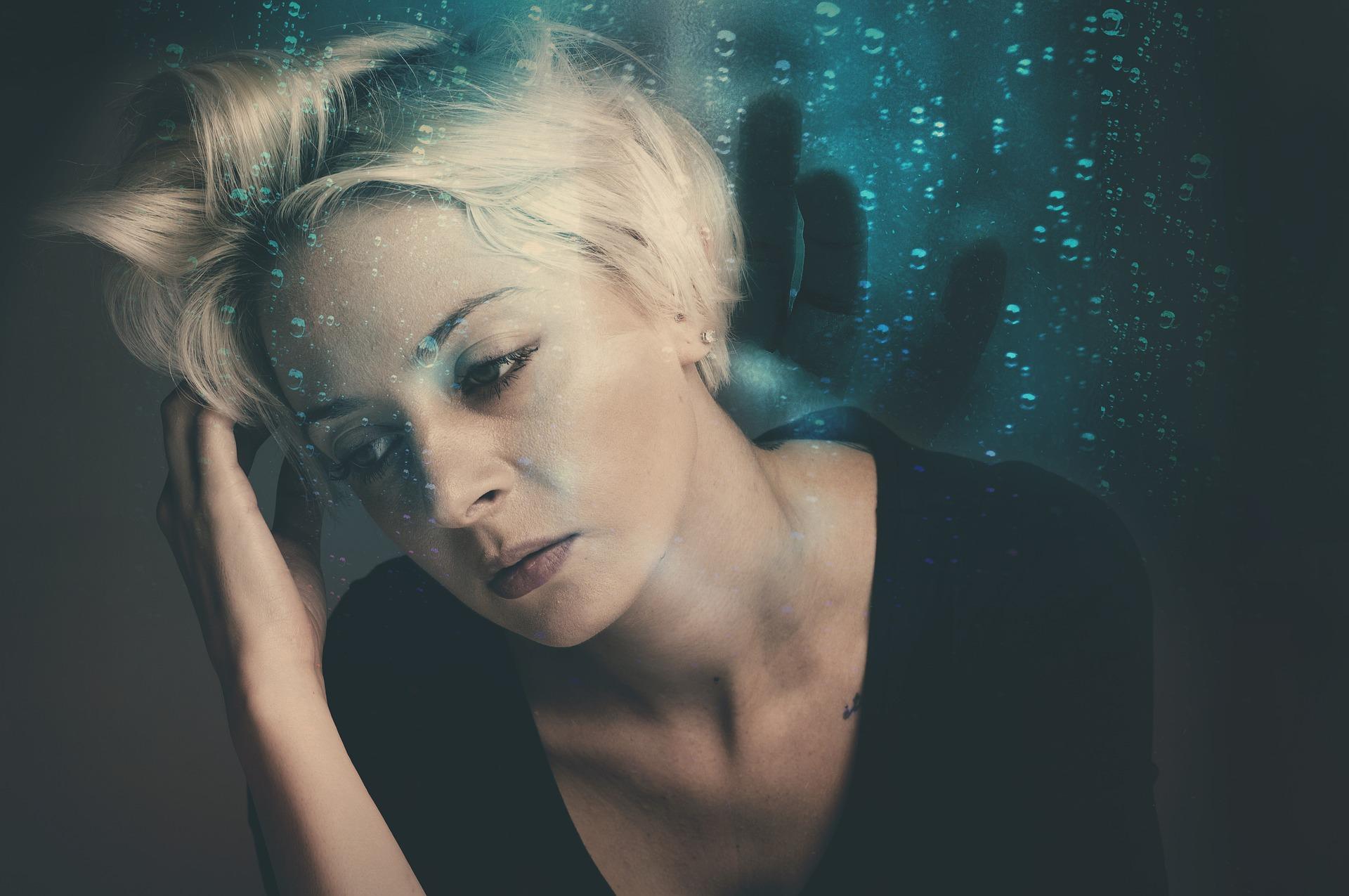Radicali liberi e stress ossidativo i danni per la pelle