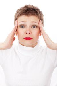 Radicali liberi e stress ossidativo i danni per la pelle1