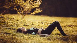 Radicali liberi e stress ossidativo i danni per la pelle3