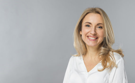 Elettroporazione-in-dermatologia-stop-a-rughe-cellulite-acne-e-alopecia