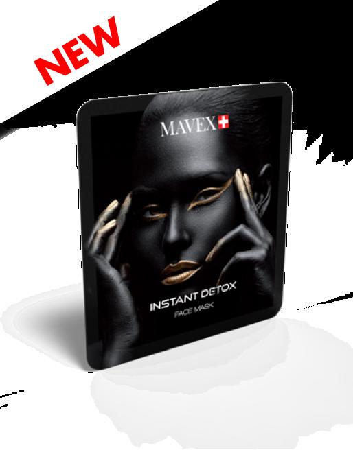Face Mask una maschera per ogni occasione