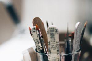 Nail Art 2019: le nuove tendenze forme e colori