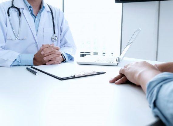 Tromboflebiti-varici-emorroidi-errori-diagnostici-da-evitare