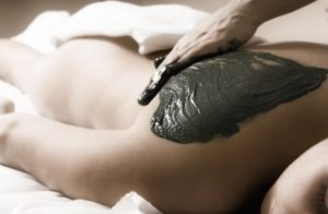 Quinter Beauty Center tutti i trattamenti per l'armonia del corpo