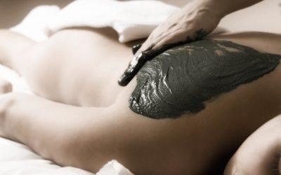 Quinter Beauty Center: tutti i trattamenti per l'armonia del corpo