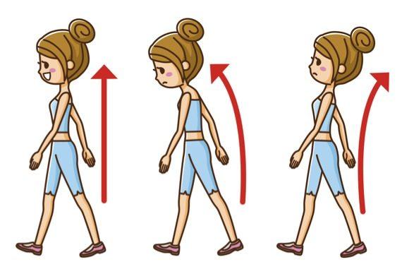 Bio Postural Line, metodo naturale toccasana per la schiena