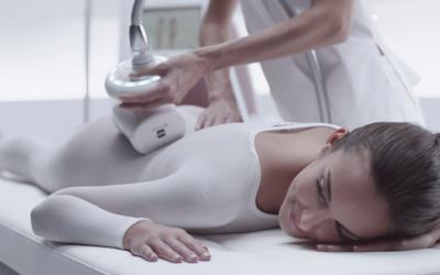 Rimodellamento corpo: LPG Cellu m6 Alliance agisce dove vuoi