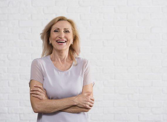 Osteoporosi dopo la menopausa prevenirla e curarla