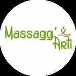 massaggiarti