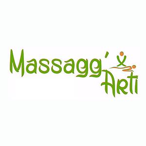 Massagg'Arti Studio Massaggi