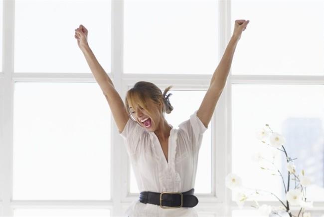 Ridurre tensioni e stress con la bioenergetica